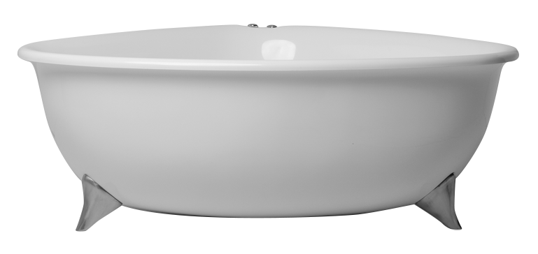 Bath Tub PNG Images