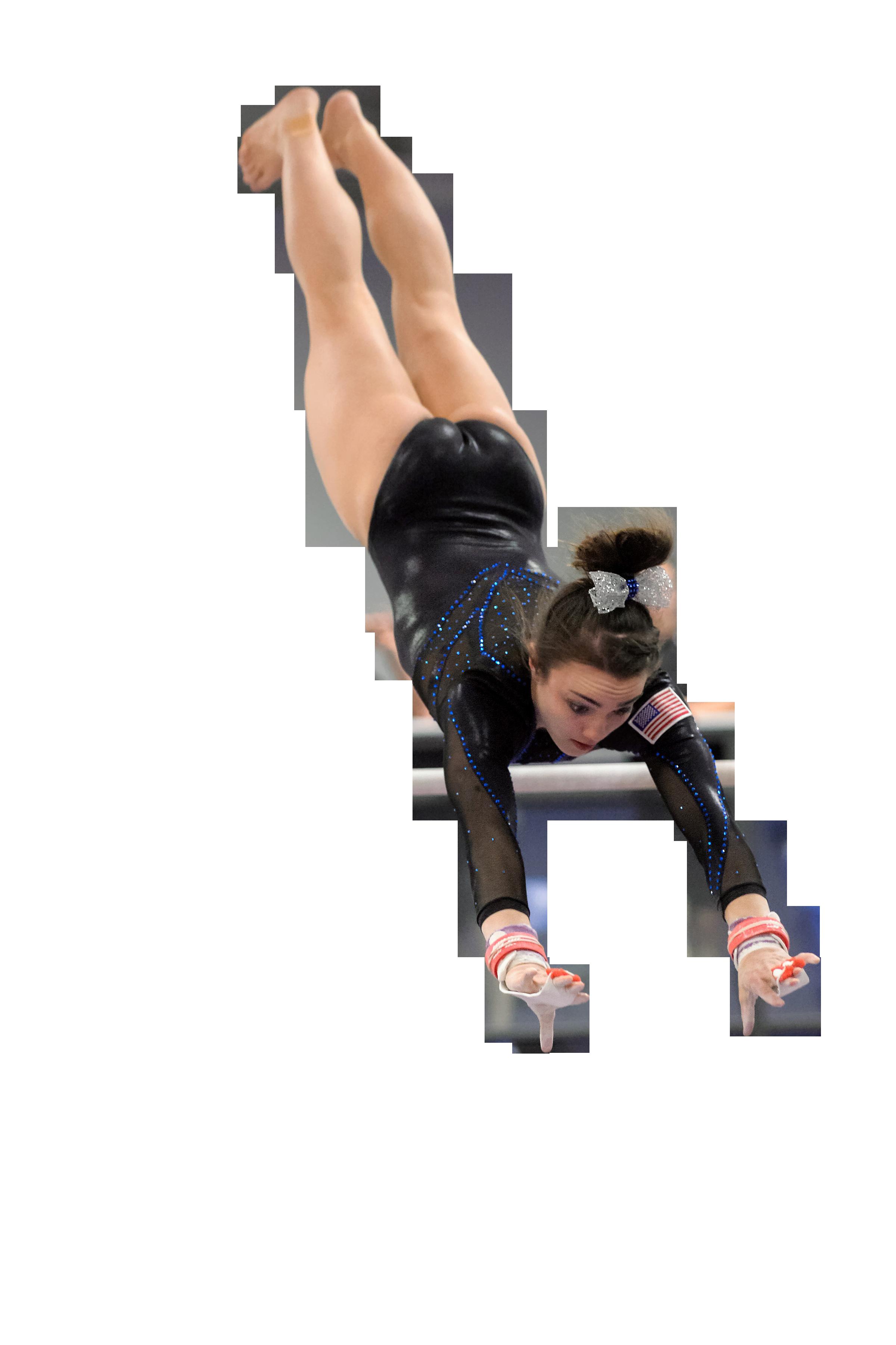 gymnastics-802973_Clip