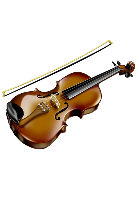 FreePNGs is one of the Internets leading websites for 100% free cutout PNG stock images. No backgrounds. No royalties. No fuss. Browse and download our complete violin png collection today.