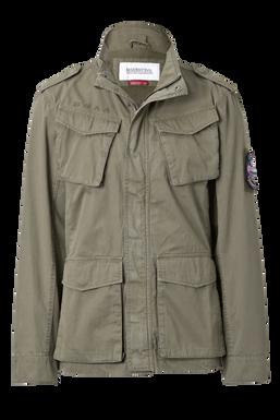 Jacket, free PNGs