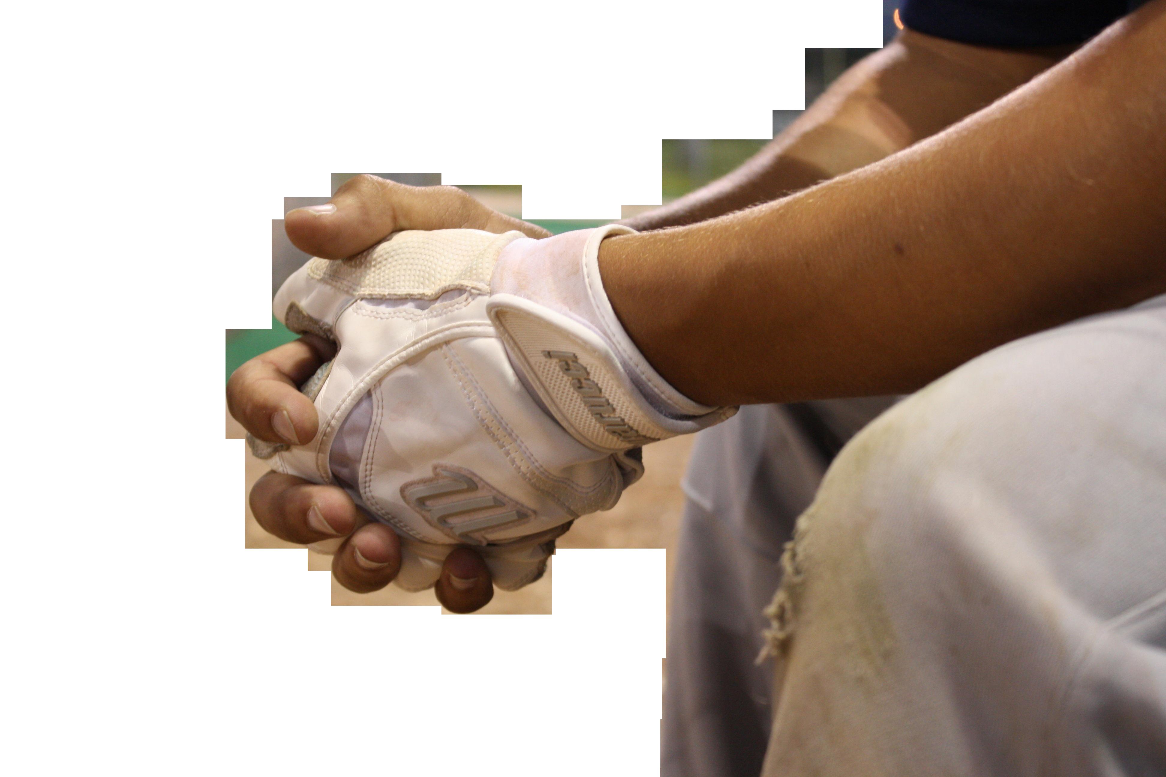 baseball-454559_Clip