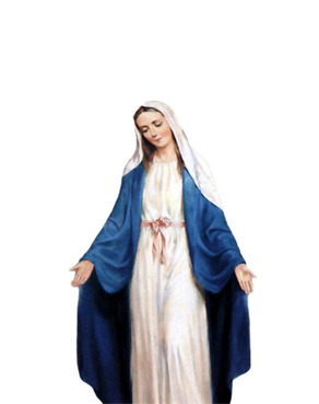 Mary-png-04