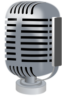 microphone-147081__340.png