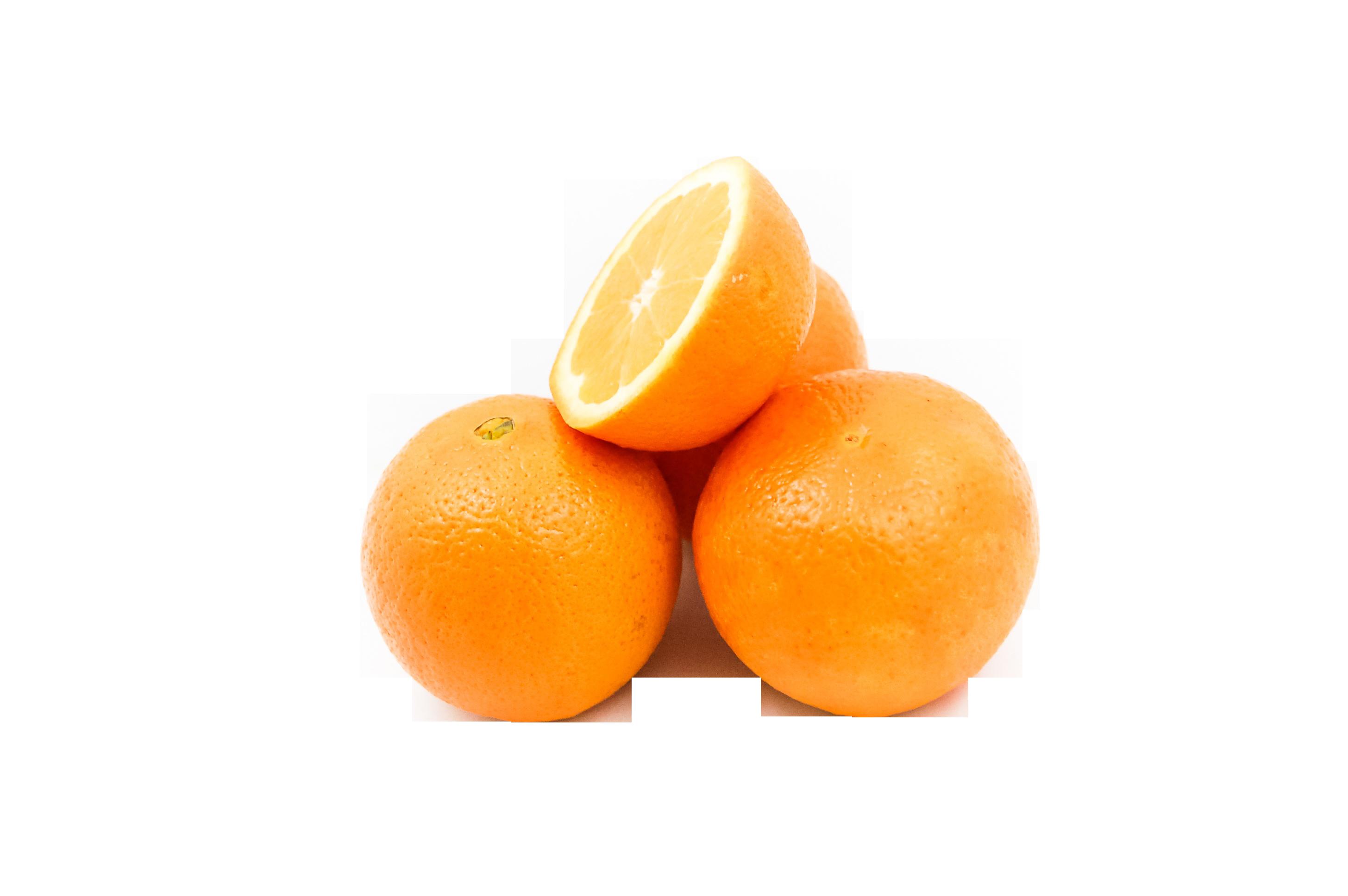 oranges-428073_Clip