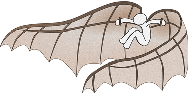 fly-159358__340.png