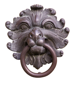 lion-head-1174307_Clip