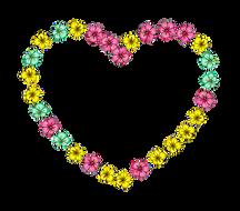 floral-1490234__340.png