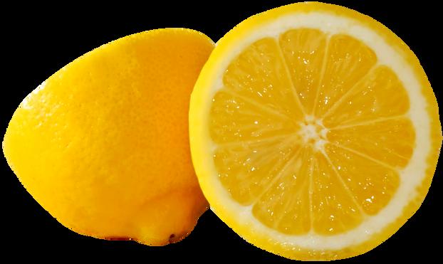 Lemon-PNG-image (1).png