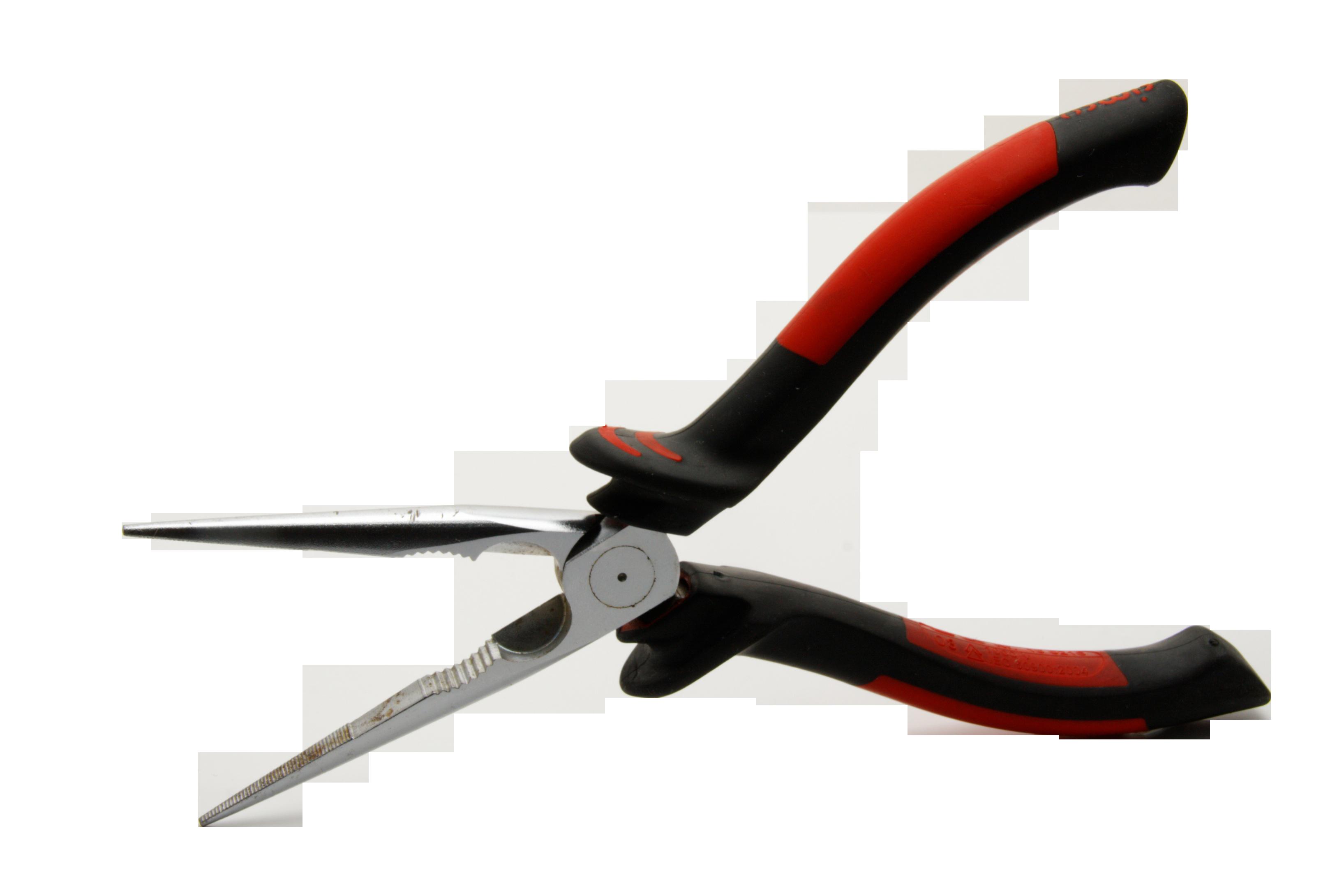 pliers-1031965_Clip