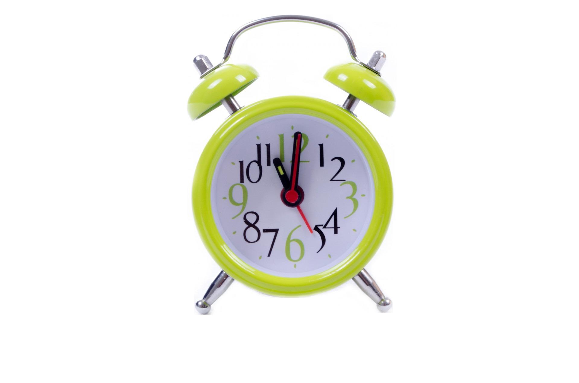 clock-316388_Clip