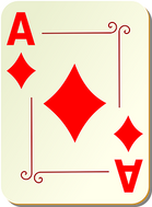 ace-28344__340.png