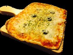food-838038_Clip