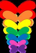 rainbow-1236874__340.png
