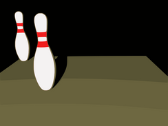bowling_leave_2_7.png