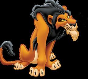 Lion king (71).png