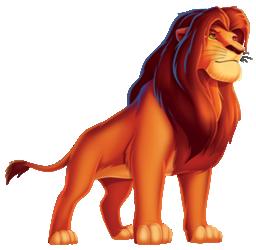 Lion king (34).png