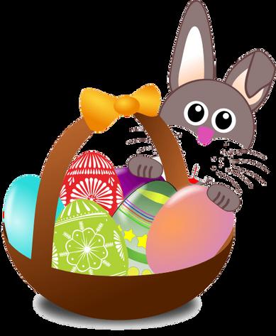 Easter-pngs-07
