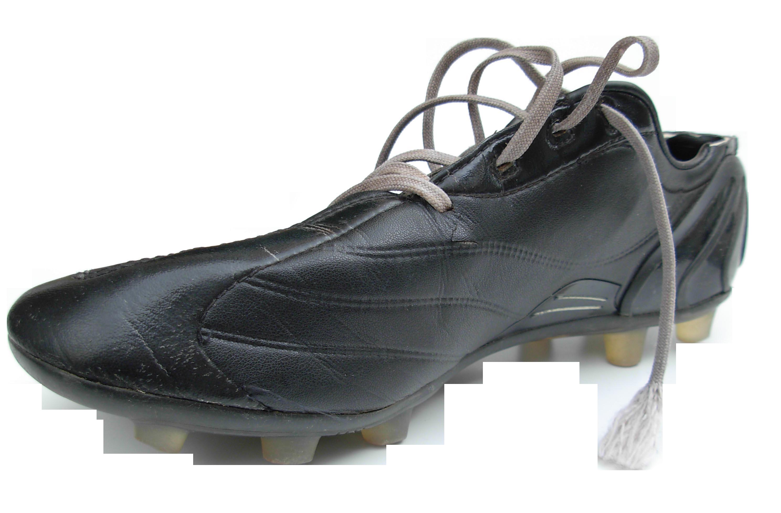 shoe-714518_Clip