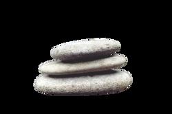 stones-944145_Clip