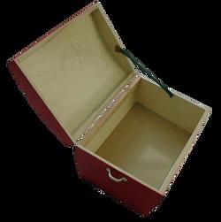 box-1046_Clip