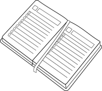 scheduler-152958__340.png