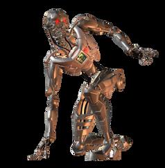 Terminator (55).png