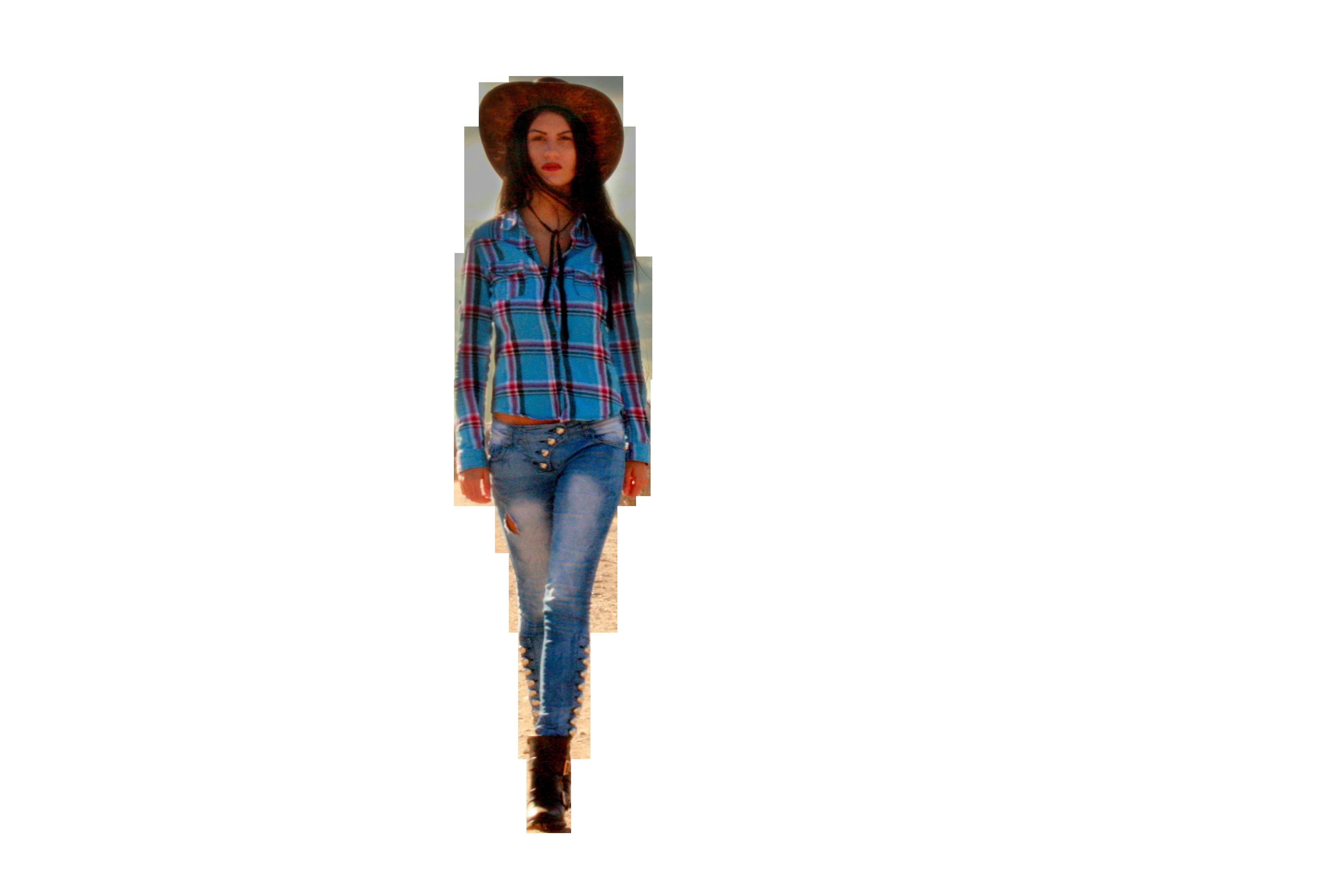 cowgirl-1200261_Clip