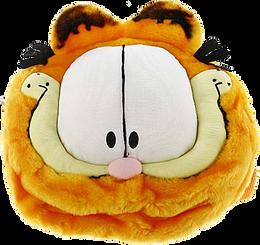 Garfield  (24).png