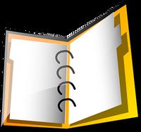 folder-303118__340.png