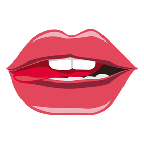 Tongue PNG images