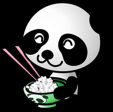 panda-151705__340.png