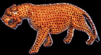 leopard-2921952__340.png