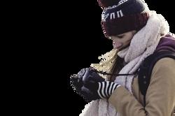 fashion-1283842_Clip