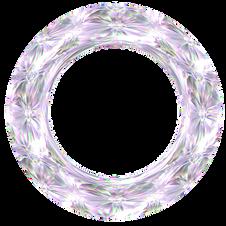 ring-449342__340.png