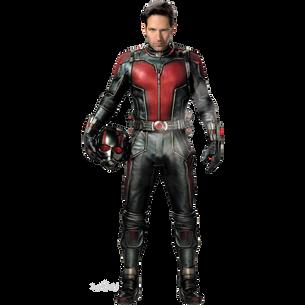 Antman, free cutout images