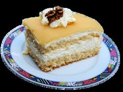 cake-410395_Clip