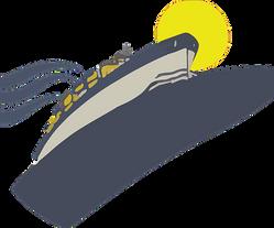ship-41813__340.png