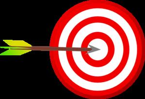 Freepngs target (55).png