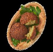 Falafel (59).png