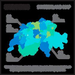 Switzerland-PNG-0032