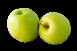 apple-174863_Clip