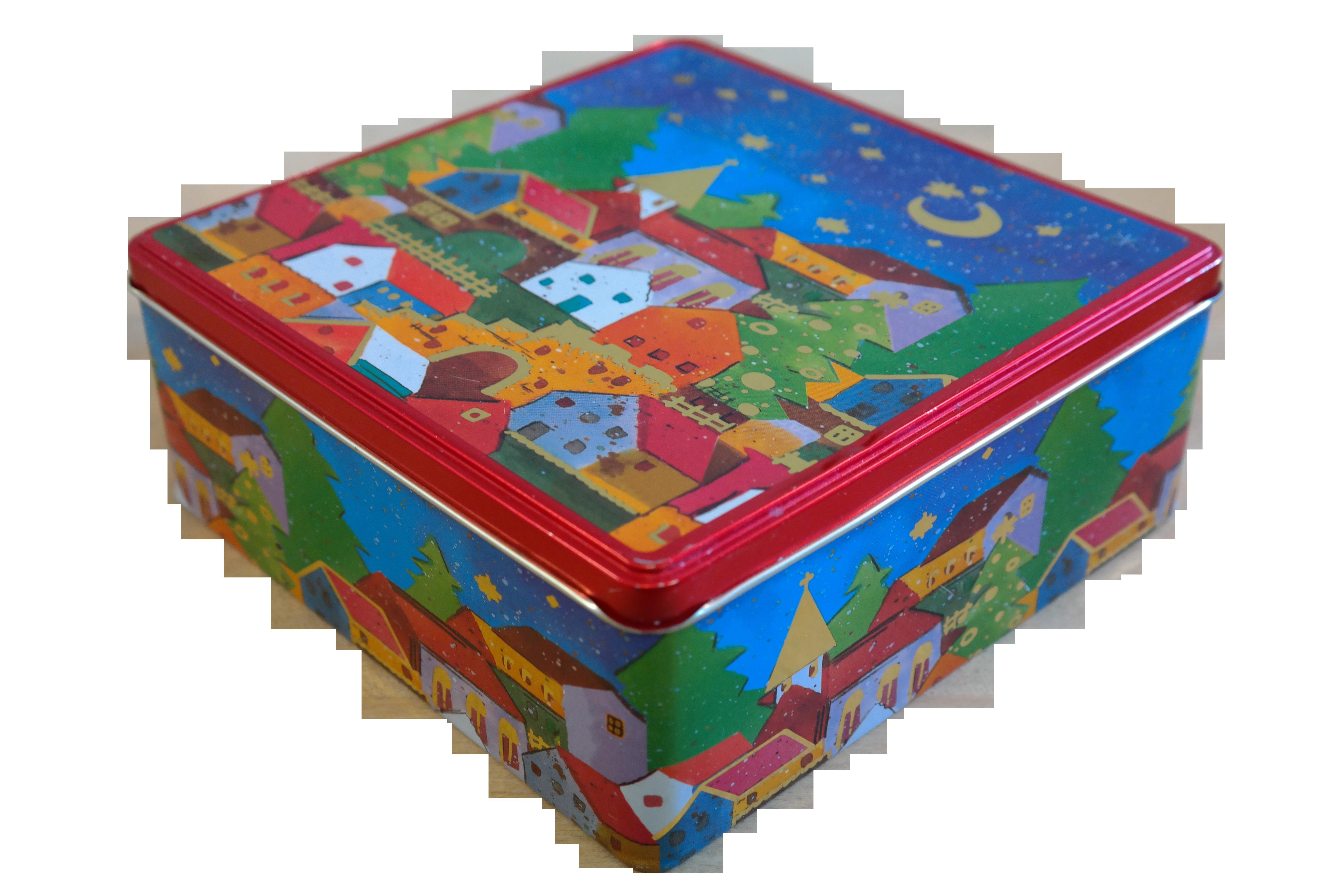 box-232040_Clip