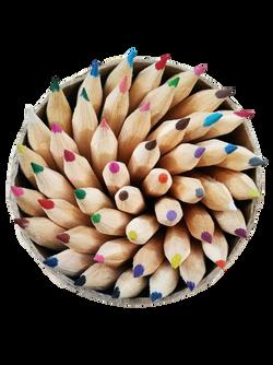 pencil-599116_Clip