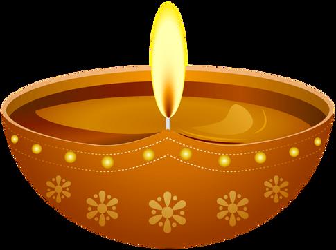 Diwali-png-03