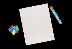 desk-1209520_Clip