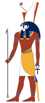 Egyptian-God-png-11