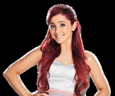 PNGPIX-COM-Ariana-Grande-PNG-Transparent-Image-2.png
