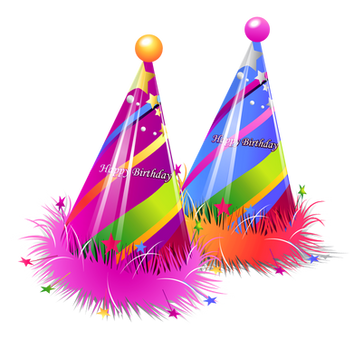 Birthday-png-31