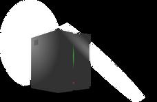 gaerfield_mainframe.png