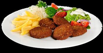Falafel (48).png